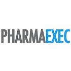 PharmaExec SA icon
