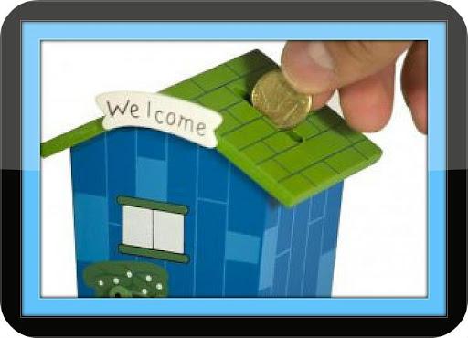 【免費財經App】How To Save Money? Best Tips-APP點子