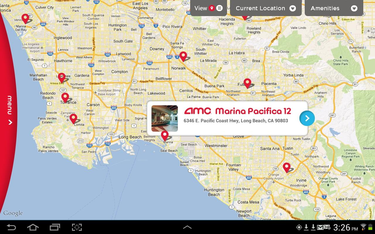 Movie Theater Near Me Map Movie Theaters Near Me Map | My Blog Movie Theater Near Me Map