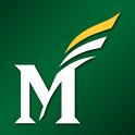 Mobile Mason icon