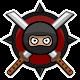 Ninja Shurican v1.1.5