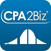 CPA Practice Assessment Tool