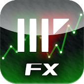 -FX- HyperSpeed Touch