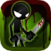 Stickman Zombie Killer Games