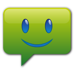chomp SMS emoji add-on
