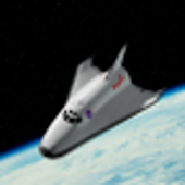 Aeon Space Fighter
