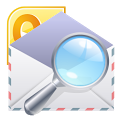 OlMail Reader and Exporter icon