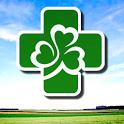 秀傳醫療體系線上掛號門診表 icon