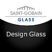 SGG Design Glass
