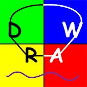 ICDT Draw