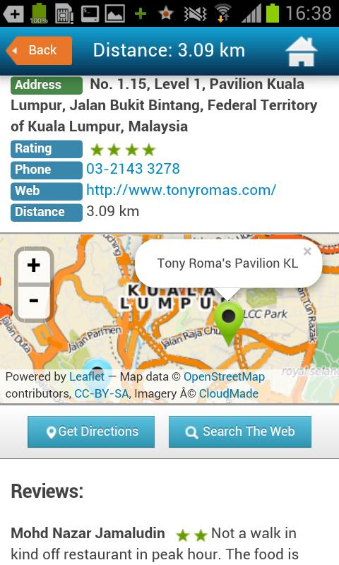 Tips On Finding Hotels In Kuala Lumpur City Centre