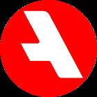 Assalub Oil Viscosity App icon