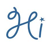 Histofme - Micro Diaries