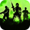 Modern Warfare Guns icon