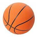 Basketball Stats Scorecard icon