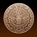 Mayan Doomsday Widget icon