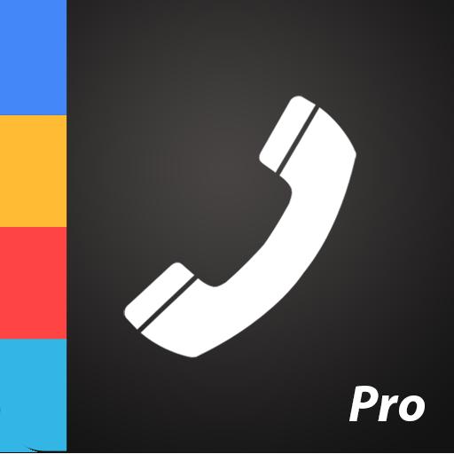 Call Toolbox Pro LOGO-APP點子