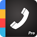 Call Toolbox Pro icon