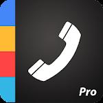 Call Toolbox Pro v2.0