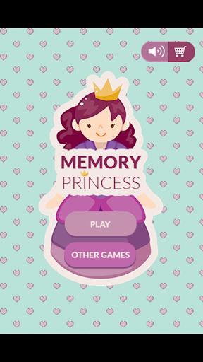 Memory Princess