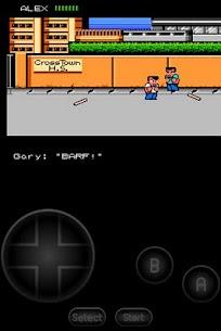 NES.emu APK 1
