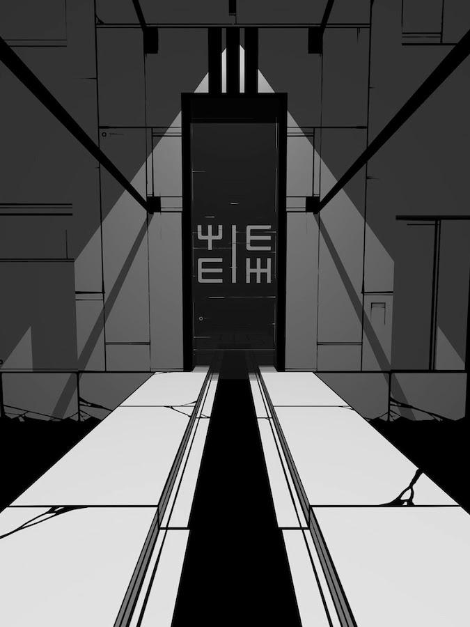 Hiversaires - screenshot
