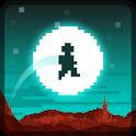 Jupiter Jump icon