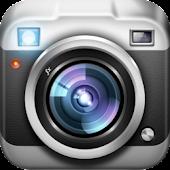 Uber Iris PRO - Photo Filters