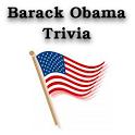 Barack Obama Trivia icon