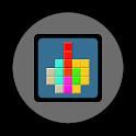 Fistrix icon