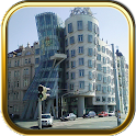 Prague Puzzle Games icon