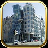 Prague Puzzle Games