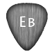 Eb Tuner