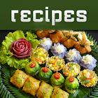 Thai Recipes! icon