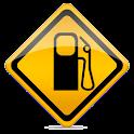 Roner Apps - Logo