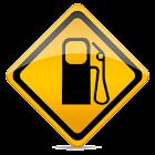 Consumo mensual icon