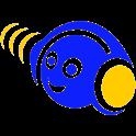 Radiopotok.ru - Онлайн Радио icon
