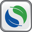 UBC Schulich School of Busines logo