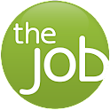 Job Matching – TheJobNetwork logo