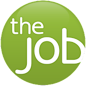 Job Match - TheJobNetwork