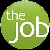 Job Match - TheJobNetwork