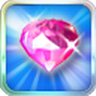 Magic Gem Ⅱ icon
