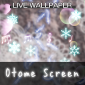 Otome Screen