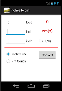 5 ft 9 inches in cm = 5 * cm + 9 * cm. How much is 5′ 9″ in cm has just been answered. If you like to convert another length measured in feet and inches than five ft .