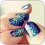 Hot Nail Art Designs 1.5.4 APK for Android