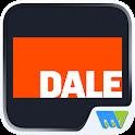 Revista Dale icon