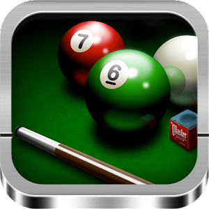 Snooker Games for PC and MAC