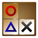 Triton - SliBlo icon
