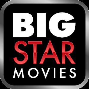 free big movies Plus add Sky Movies and Sky Sports to any Big Bundle.