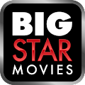 Download Android App Free Movies & TV for Samsung